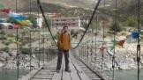 The Bridge to Suopo