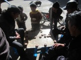 Local Chess