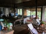 Bhakto's place
